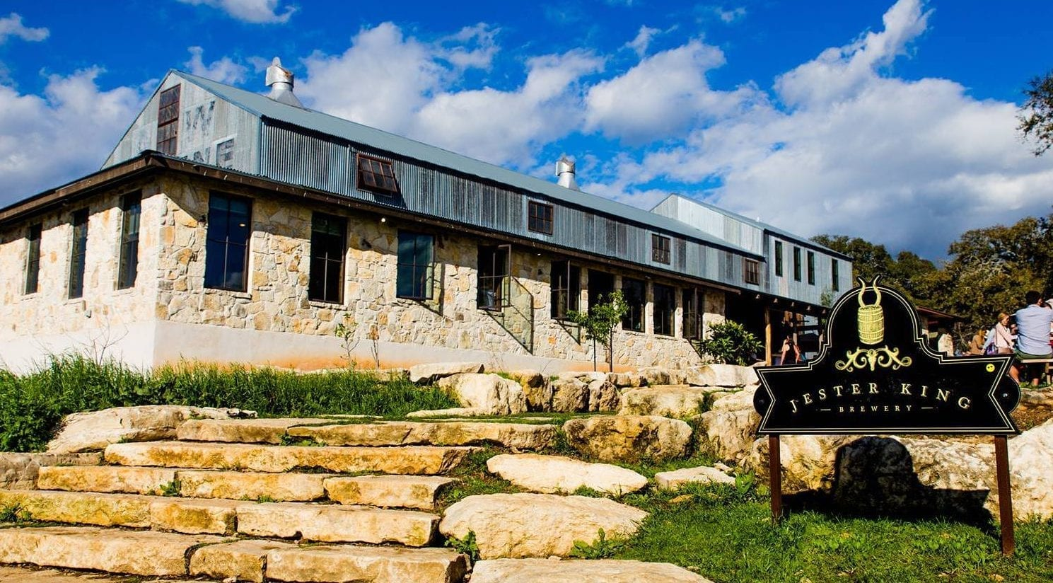 Jester-king-brewery-entrance