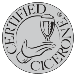 Certified Cicerone